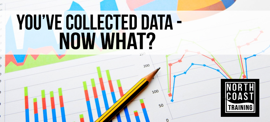 You've Collected Giving Data – Now What?