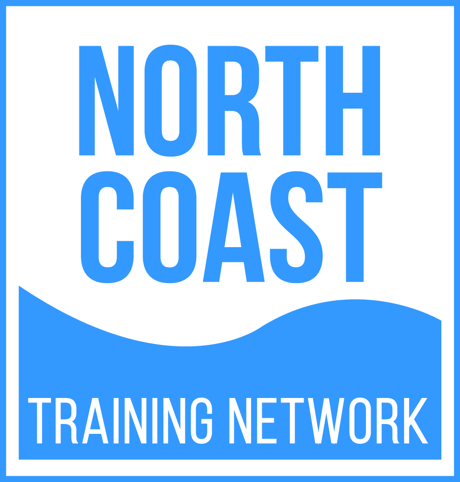 North Coast Training