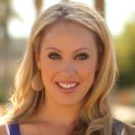 Kristen LaScola
