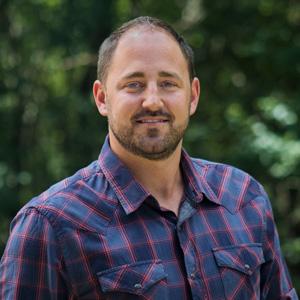 Joshua Gagnon