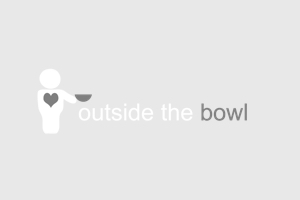 Outside_the_Bowl