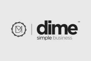 dime_is, sticky teams sponsors, individuals