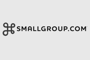 Visit smallgroup.com