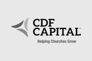 sticky teams sponsors, individuals, CDF Capital