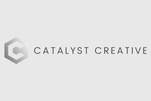 sticky teams sponsors, individuals.catalyst