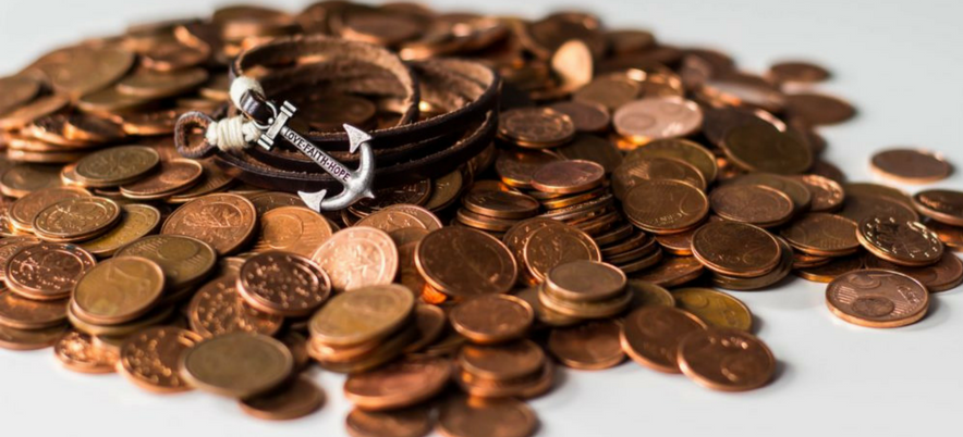 5 Lessons that Foster Margin in Ministry Budgets