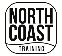 North Coast Training