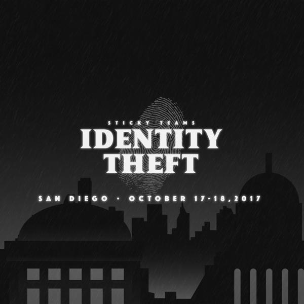 Identity Theft 2017