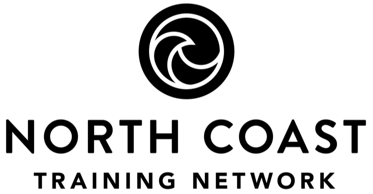 North_Coast_Training_Logo